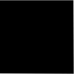 Toon & Ontspanning in zwarte letters, met een muzieknoot voor de T.